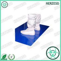 HZ-30618 Disposable PE Sticky Mat