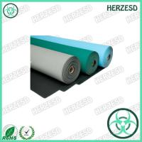 HZ-30617 Wholesales ESD Table Mat
