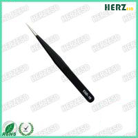 ESD-10 Widely use Stainless Steel ESD Tweezers