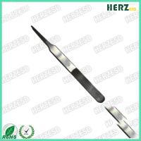 High Precision Multipurpose ESD Tweezers ST-13