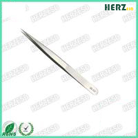 High Quality Stainless Steel ESD Tweezer 00-SA