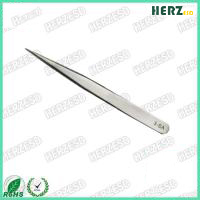 3-SA Hot sale high quality stainless steel ESD Tweezers