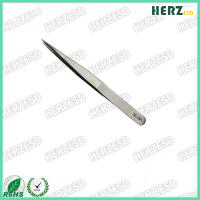 3C-SA Stainless Steel Material ESD Electric Tweezer