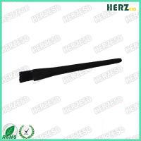 HZ-5119 Circular Anti-Static ESD Brush