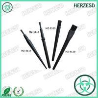 HZ-5120 Circular Anti-Static ESD Brush