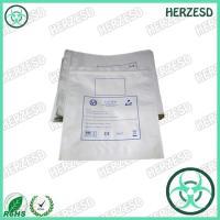 HZ-1302 Customized ESD Moisture Barrier Bags