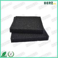 HZ-1203 ESD PU Foam